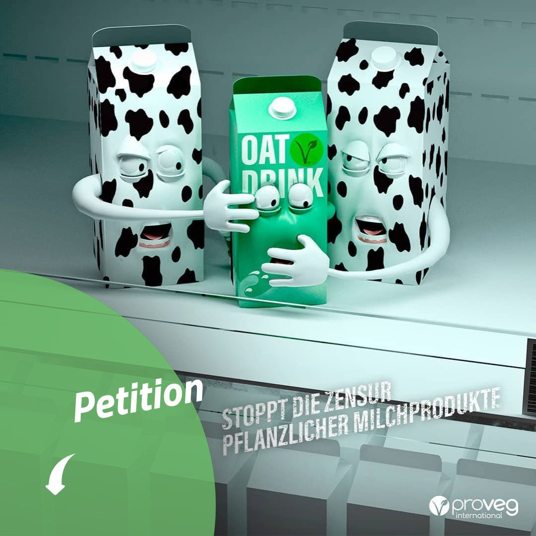 ProVeg-Petition_Milchprodukte_Vers2